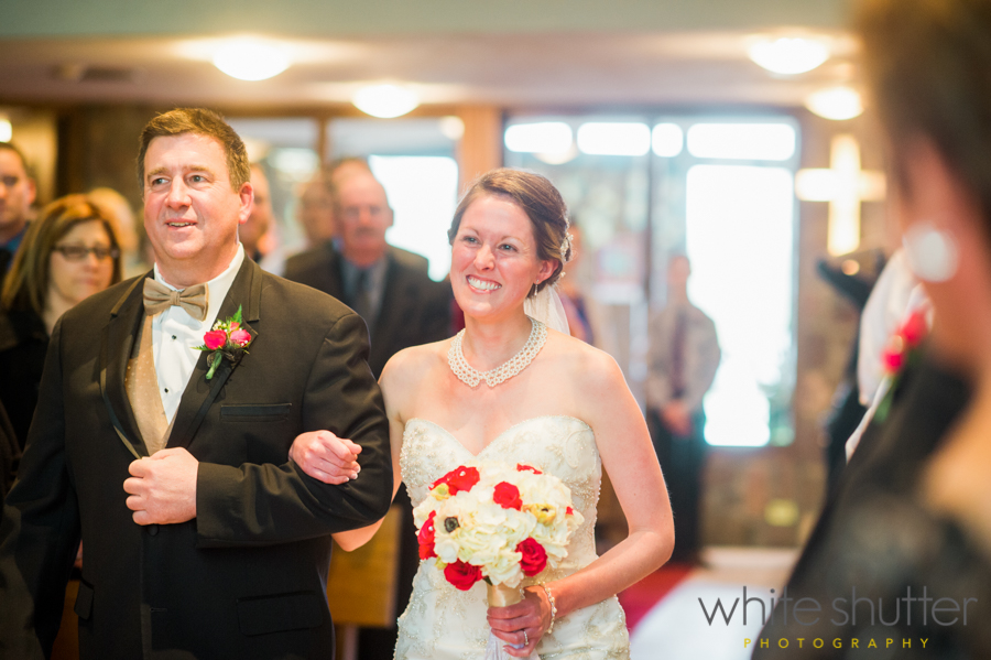 white shutter lake geneva wedding-0009